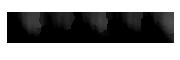 万博体育手机版登陆万博客户端最新版万博体育app下载厂家,专业量身定制西装,可选面料款式!